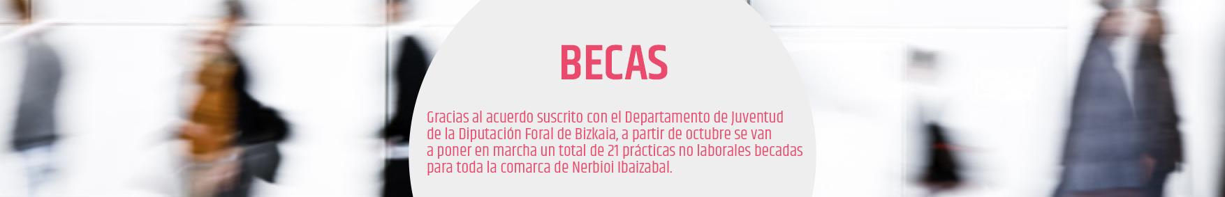 Becas-C