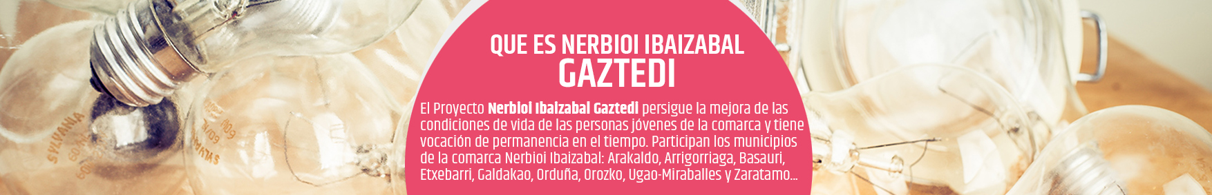 Gaztedi-C